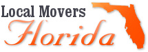 Local Movers Venice